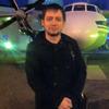 Эдуард, 32, г.Москва