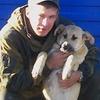 Александр, 31, г.Кемерово