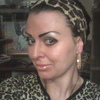 Ludmyla, 35, Єнакієве