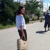 Natalia, 42, г.Архангельск
