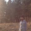 Иван, 27, г.Заокский