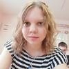 Аринка, 19, г.Сыктывкар