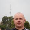 БОБ, 29, г.Лисаковск