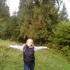 Nadia, 45, г.Запорожье