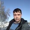 вадим, 41, г.Бердск