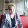 Nina Nina, 56, г.Великий Новгород (Новгород)