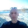Хочу тебя, 45, г.Ульяновск