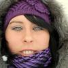Tatyana, 30, г.Каван