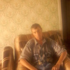 Иван, 38, г.Кировск