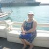 Галина Ивановна, 68, г.Белгород