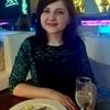 Ольга, 25, г.Луганск