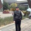 Сергей, 36, г.Владивосток