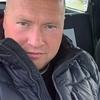 максим, 36, г.Калининград
