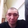 Евгений, 32, г.Таштагол