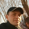 Антон, 72, г.Бобруйск