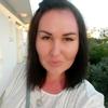 Мария, 33, г.Москва