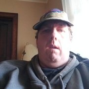 Brandon Greasart, 38, г.Сиэтл
