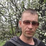 Сергей 37 Нижний Новгород