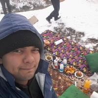 Ilxomxõja, 30 лет, Телец, Ташкент