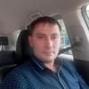 Антон, 32, г.Усолье-Сибирское (Иркутская обл.)