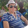 Гид, 28, г.Баксан