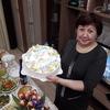 Валентина, 58, г.Чебоксары