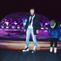 Алеш, 27 лет, Овен, Москва