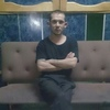 aleksandr, 35, Yuzha