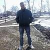 алексей, 33, г.Димитровград