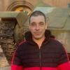 Руслан, 34, г.Верхнеднепровск