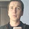 Олександр, 29, г.Малин