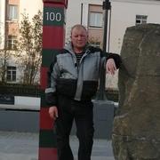 Алексей 35 Новосибирск