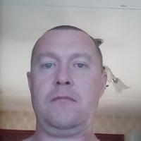 Артем, 38 лет, Рак, Пенза
