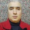said, 38, Konakovo