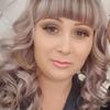Ира, 35, г.Москва