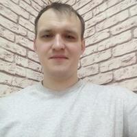 Александр, 30 лет, Водолей, Ангарск