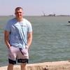 Сергей, 30, г.Керчь