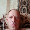 Aleksey, 40, Saransk