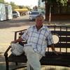 Николай, 71, г.Тула