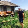Aleksandr, 27, Aksay
