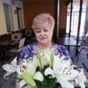 наталья, 68, г.Никополь