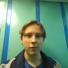 Даниил, 20, г.Нижний Новгород
