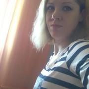 Olesya 36 Орша