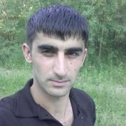 Вова Вова 75 Курск