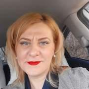 Светлана 38 Ставрополь