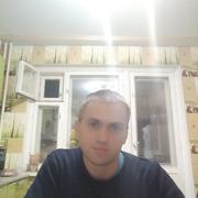 Евгений 32 Железногорск