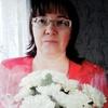 Татьяна, 47, г.Реж