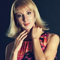 Ольга, 38 лет, Рак, Новосибирск