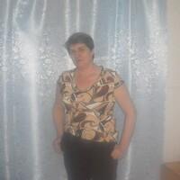 Екатерина, 67 лет, Козерог, Омск