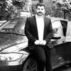 Амир, 30, г.Киев